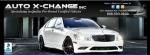 AUTO X CHANGE