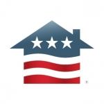 Veterans United Home Loans Lawton