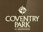 Coventry Park Apartments