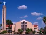 St. Joseph Parish and School