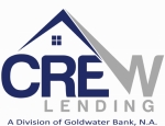 Crew Lending