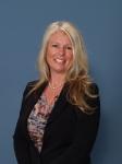 Guild Mortgage Company NMLS#3274 Linda Stroberg NMLS# 223939