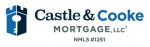 Castle & Cooke Mortgage, NMLS #1251