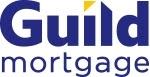 Nunez Team-Guild Mortgage Company