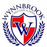 Wynnbrook Christian School