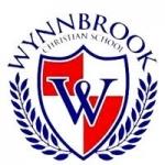 Wynnbrook Christian School