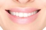 Pearl Family Dental Inc