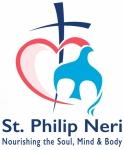 St. Philip Neri School