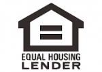 Sherri Roach  NMLS#117640          Fairway Independent Mortgage