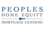 Peoples Home Equity  NMLS#:522081