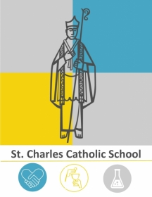 St.Charles Catholic School