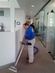 Hydro Clean Professional Carpet &Upholstery Cleaning