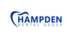 Hampden Dental Group