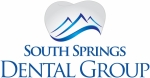 South Springs Dental Group