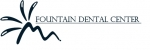 Fountain Dental Center