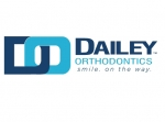 Dailey Orthodontics