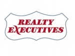 Realty Executives Liberty