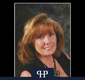Lisa Leath Realtor Broker Associate