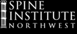 Spine Institute North West