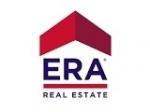 Hampton Roads Real Estate ERA