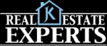 Jay Kinder Real Estate Experts