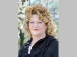 EQUITY BANK    Susan Bisson NMLS#423689