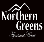 Northern Greens Apartment Homes