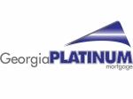Georgia Platinum Mortgage