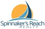 Spinnakers Reach Realty