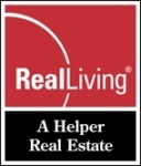 Real Living A Helper Real Estate