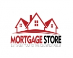 Mortgage Store