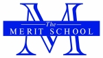 The Merit School