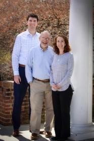Morrone, Kaye & Yucha Orthodontics