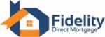 Fidelity Direct Mortgage - Roy Steuer
