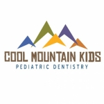 Cool Mountain Kids Pediatric Dentistry
