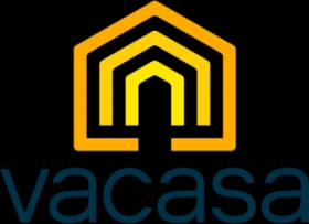 Key West Vacation Rentals - Powered by Vacasa