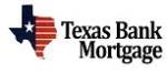 Texas Bank Mortgage