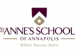 St. Anne's School of Annapolis