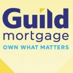 Guild Mortgage Company NMLS 3274 Nanci Denney NMLS 200773