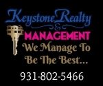 Keystone Realty & Management