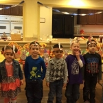 Zion Lutheran Day School