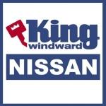 King Windward Nissan