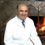 Robert Badalov DDS