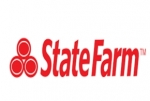 State Farm - Anne Sandoval