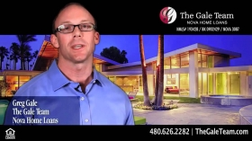 The Gale Team Nova Home Loans NMLS#193428