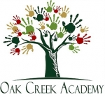 Oak Creek Academy