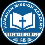 Hawaiian Mission Academy - Windward Campus