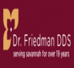 Philip I. Friedman DDS