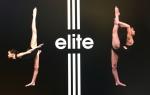 Elite School Of Dance