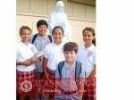 St. Ann Schools